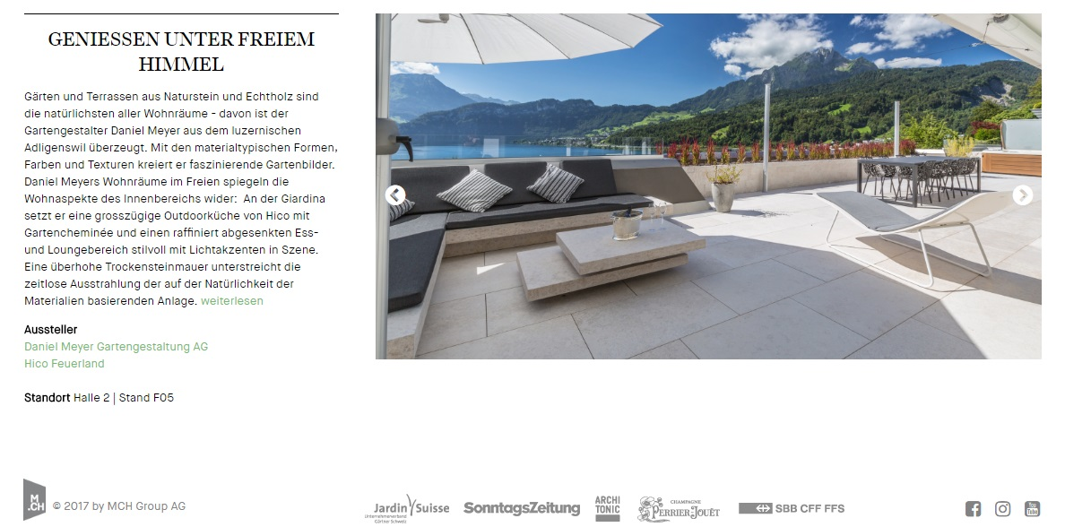22004120180117 gartenbau und gartengestaltung essen. Black Bedroom Furniture Sets. Home Design Ideas